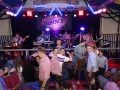 Bild Kraiburg Volksfest