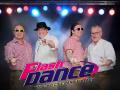 Flash-Dance-für-Veranstalter