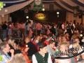 TSV_Palling_Weinfest_059_1616733_5d2a67b0