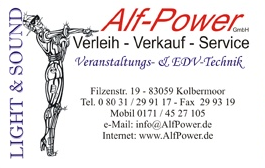 logo-alfpower